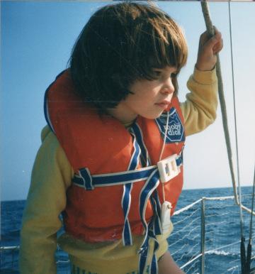 alex_sailing